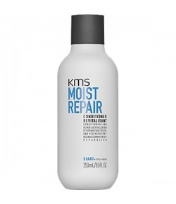 KMS MoistRepair Conditioner