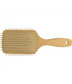 Keller Paddle-Brush, FSC