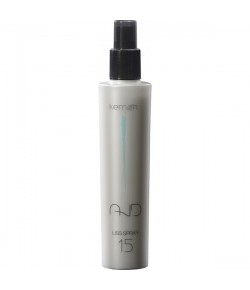 Kemon And Liss Spray 15 200 ml