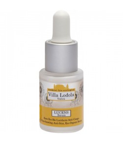 Kemon Villa Lodola Lucens Serum 15 ml