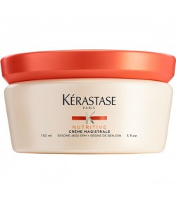 Kérastase Nutritive Creme Magistral 150 ml