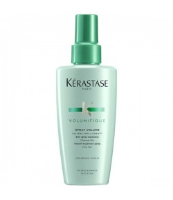 Kérastase Resistance Spray Volumifique 125 ml