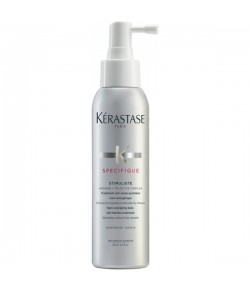 Kérastase Specifique Stimuliste 125 ml