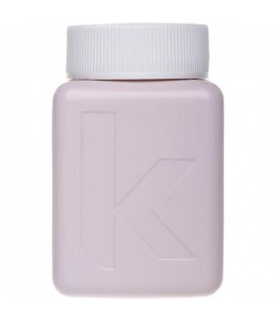 Kevin Murphy Angel Wash Shampoo 40 ml