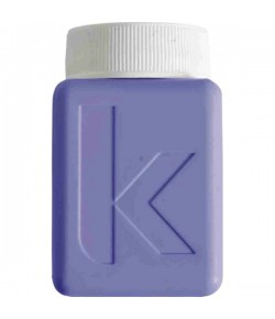 Kevin Murphy Blonde Angel 40 ml