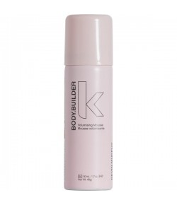 Kevin Murphy Body Builder Volumising Mousse 47 ml