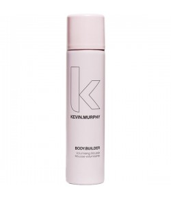 Kevin Murphy Body Builder Volumising Mousse