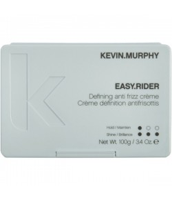 Kevin Murphy Easy Rider 100 g