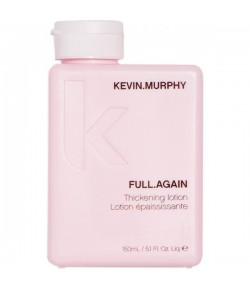 Kevin Murphy Full Again 150 ml