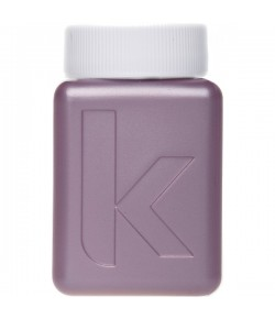 Kevin Murphy Hydrate Me Rinse 40 ml