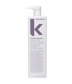 Kevin Murphy Hydrate Me Wash Shampoo 1000 ml