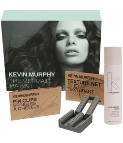 Kevin Murphy Mermaid Hair Kit