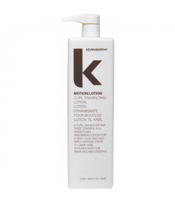 Kevin Murphy Motion Lotion 1000 ml