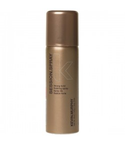 Kevin Murphy Session Spray 50 ml