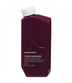 Kevin Murphy Young Again Wash Shampoo