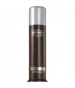 L'Oreal Professional Homme Mat 80 ml
