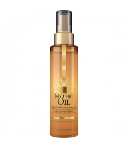 L'Oreal Professional Mythic Oil Spray für feines bis normales Haar 150 ml