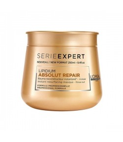 LOreal Professional Serie Expert Absolut Repair Lipidium Maske 500 ml