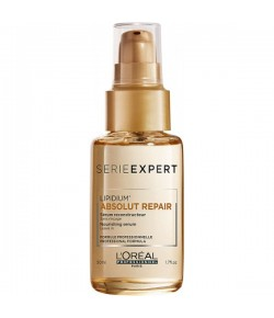 L'Oreal Professional Serie Expert Absolut Repair Lipidium Serum 50 ml