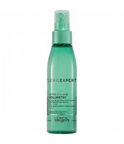 LOreal Professional Serie Expert Volumetry Ansatzspray 125 ml