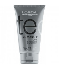 L'Oreal Professional Tecni.Art A.Head Glue 150 ml