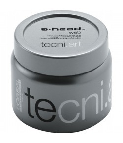 LOreal Professional Tecni.Art A.Head Web 150 ml