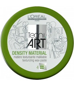 L'Oreal Professional Tecni.Art Density Material 100 ml