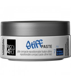 LOreal Professional Tecni.Art Fix Stiff Paste 75 ml