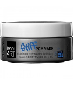 LOreal Professional Tecni.Art Fix Stiff Pommade 75 ml