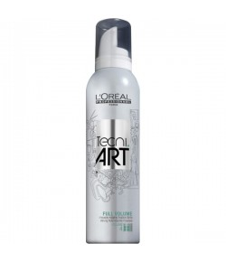 L'Oreal Professional Tecni.Art Full Volume 250 ml