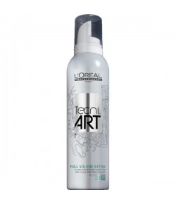 L'Oreal Professional Tecni.Art Full Volume Extra 250 ml