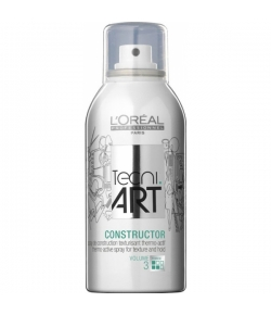 LOreal Professional Tecni.Art Volume Constructor 150 ml