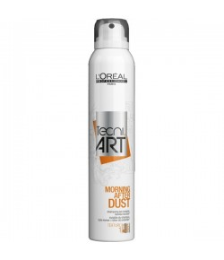 L'Oreal Professional Tecni.Art Volume Morning After Dust Trockenshampoo 200 ml