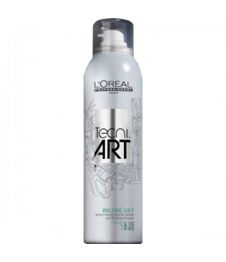 L'Oréal Professionnel Tecni.Art Volume Lift 250 ml