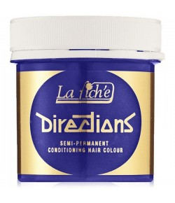 La Riché Directions Pastel Pink 88 ml