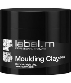 Label.M Moulding Clay 50 ml