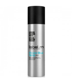 Label.M Powder Blue Spray 150 ml