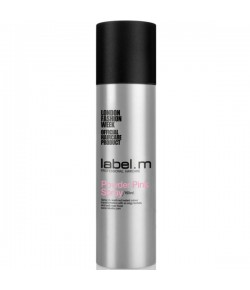 Label.M Powder Pink Spray 150 ml