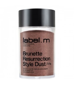 Label.M Resurrection Style Dust 3,5 g