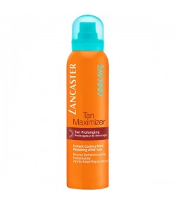 Aktion - Lancaster Tan Maximizer Instant Cooling Mist 200 ml