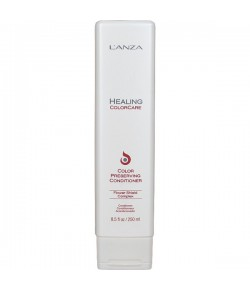 Lanza Healing ColorCare Conditioner 250 ml