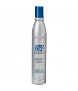Lanza KB2 Leave-In Conditioner 300 ml