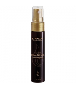 Lanza Keratin Healing Oil Hair Parfum 30 ml