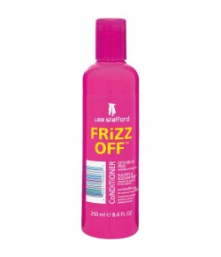 Lee Stafford Frizz Off Conditioner 250 ml