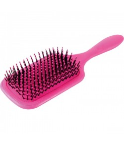 Lee Stafford Squeaky Clean Paddle Brush