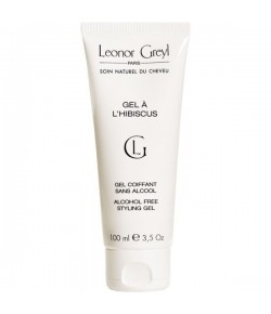 Leonor Greyl Gel à lHibiscus 100 ml