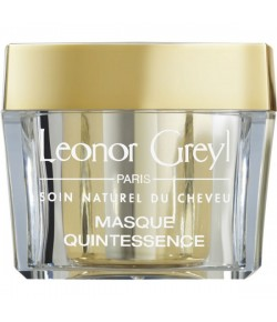 Leonor Greyl Masque Quintessence 200 ml