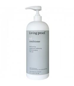 Living proof Full Conditioner 1000 ml