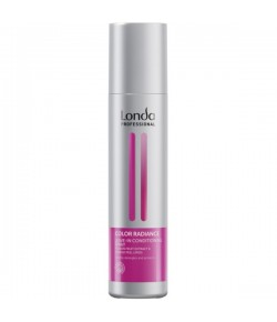 Londa Color Radiance Leave-In Conditioning Spray 250 ml