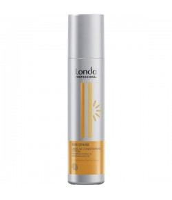 Londa Sun Spark Conditioning Lotion 250 ml